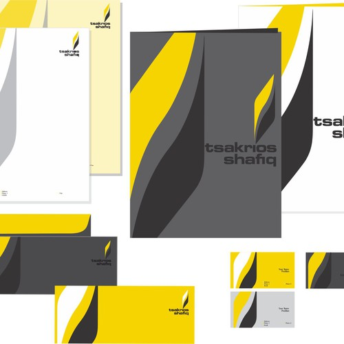 Design finalisti di angelenee