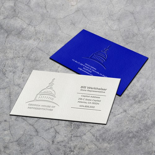 Design finalisti di dkuadrat™