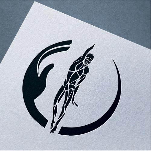 Runner-up design by al-razaq