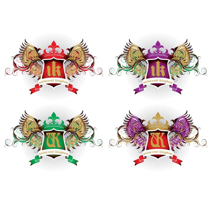 Diseño ganador de bossoke