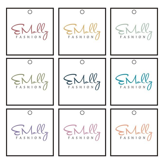 Diseño ganador de Seem-Reem