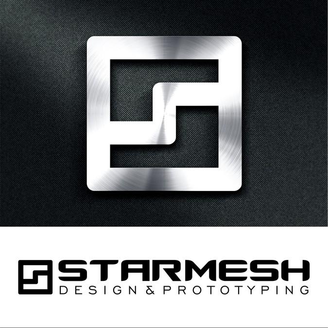 Gewinner-Design von eiQuays