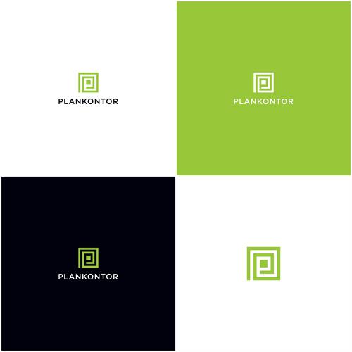 Diseño finalista de alcaline_design