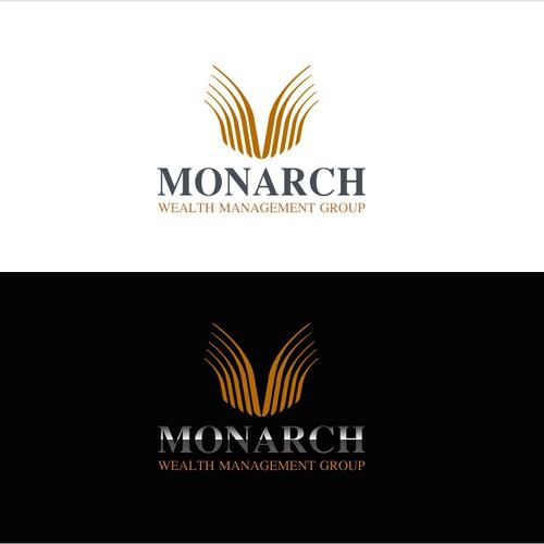 Diseño finalista de Mgcreatives