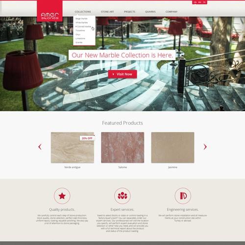 Design finalisti di designLab™
