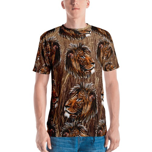 Meilleur design de ClothingDesigner