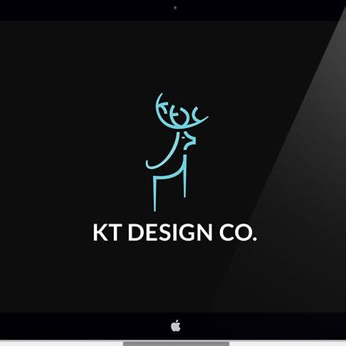 Winnend ontwerp van Yo!Design
