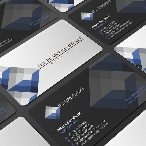 Zweitplatziertes Design von youart2012