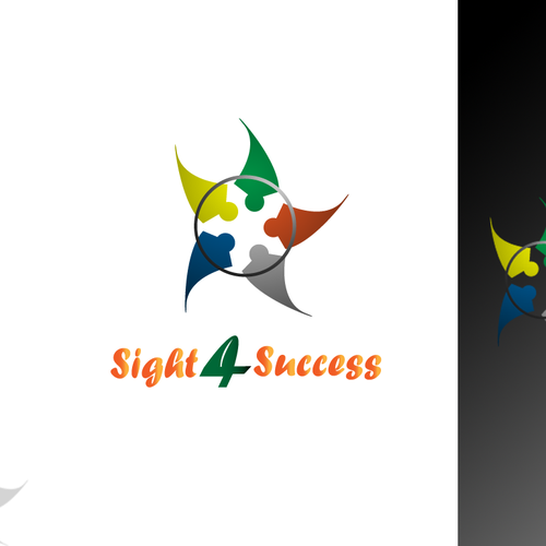 Design finalisti di Sai.sandeep05