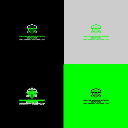 Runner-up design by planer99