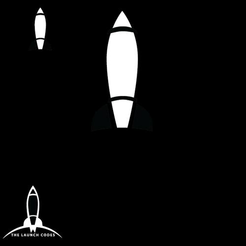 Runner-up design by dbdb