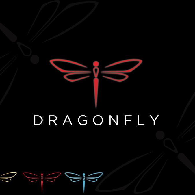Diseño ganador de Beetlejuice33