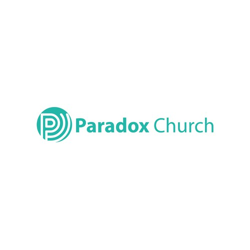 Design a creative logo for an exciting new church. Design by FuturisticBug