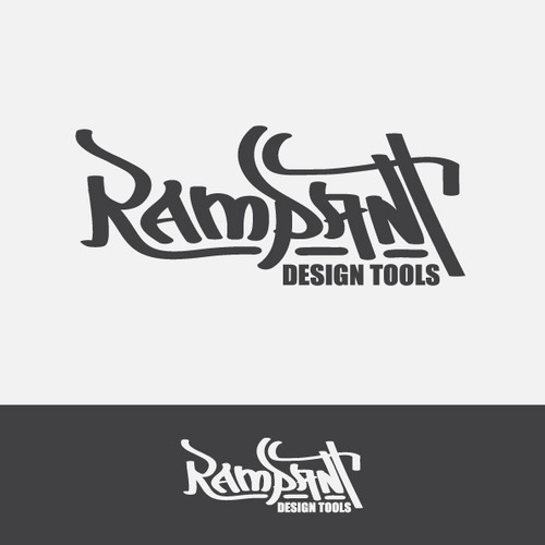 Meilleur design de LOUDLINE GRAPHIC DESIGN