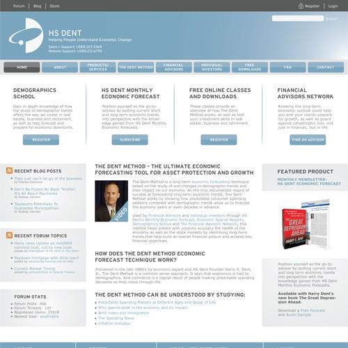 Design finalisti di amartin1