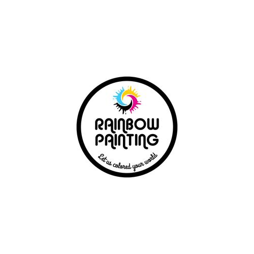 Runner-up design by ghuroba