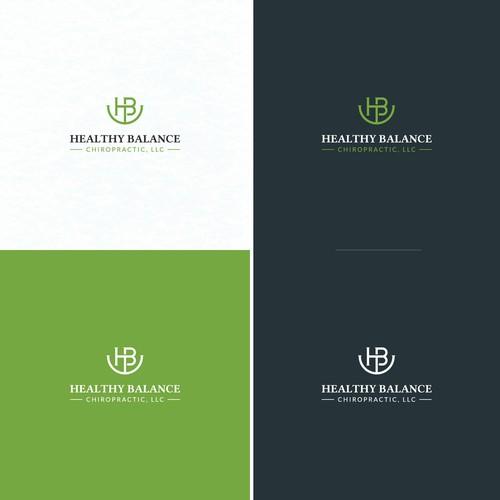 Runner-up design by btavs™