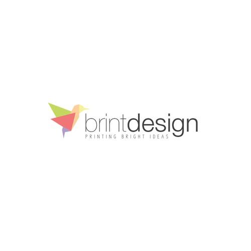 Design finalista por lorenzomanduca