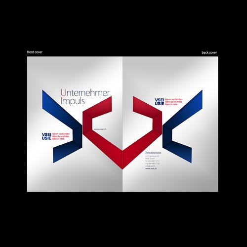 Diseño finalista de inasor32