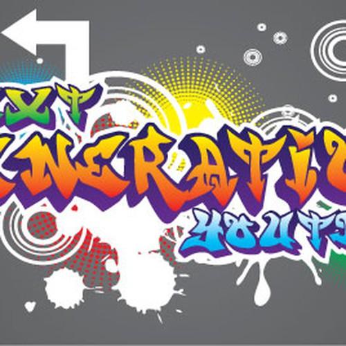 Diseño finalista de aarontops