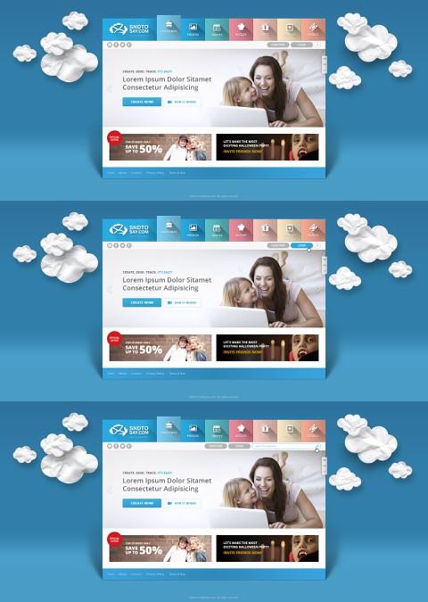 Gewinner-Design von djaja™