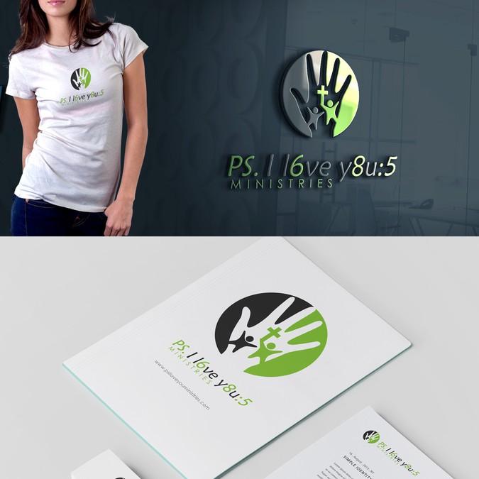 Diseño ganador de Glanyl17™