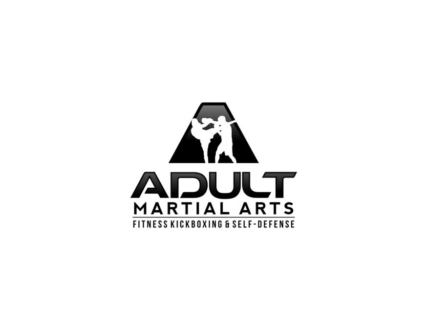 Winning design by Artvolution™