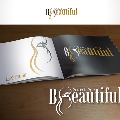 Diseño finalista de - Winna -