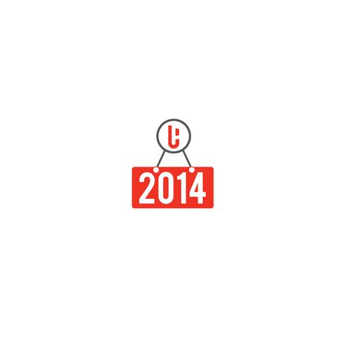 Diseño finalista de Miniart Logo