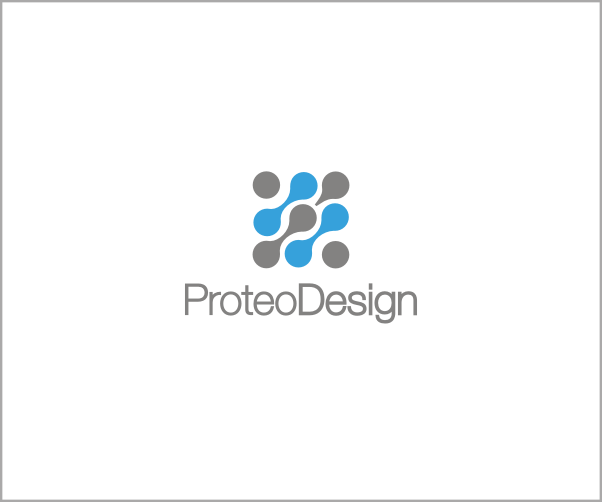 Winning design by asti