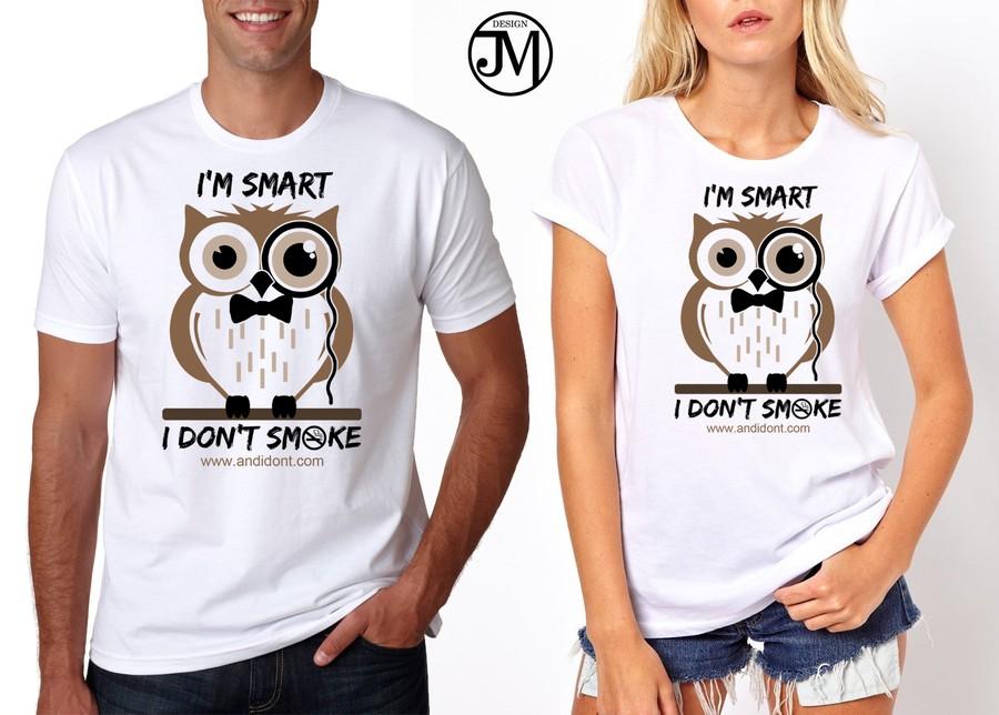 Gewinner-Design von M.J. (Mladen Janković)