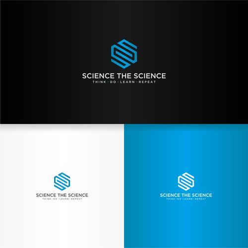 Design finalisti di Miji_TR