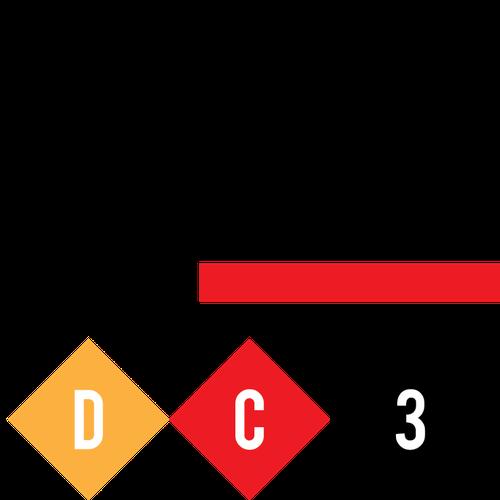 Design finalista por Fdelgado5