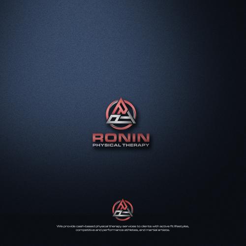 Runner-up design by liqnum melle