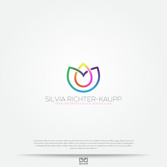 Design vincitore di BlindB