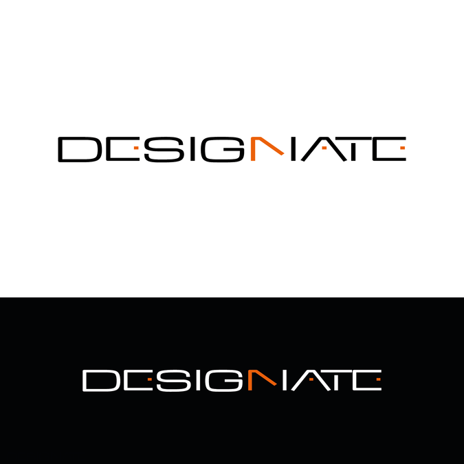 Design vincitore di Scenetics