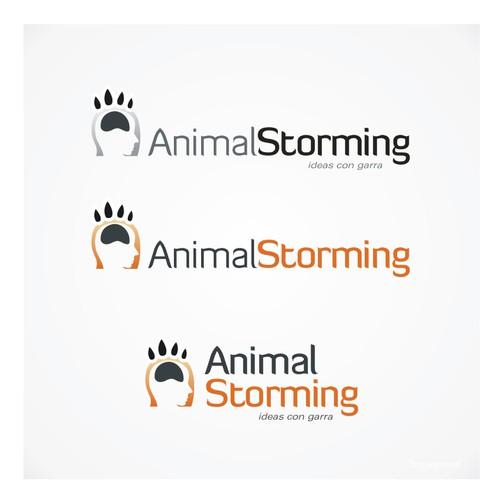 Zweitplatziertes Design von logosprout