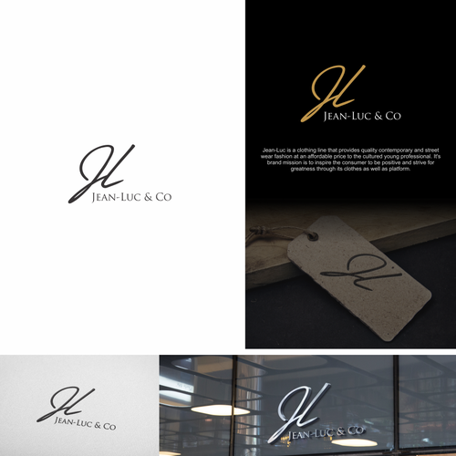 Meilleur design de qinan_p3