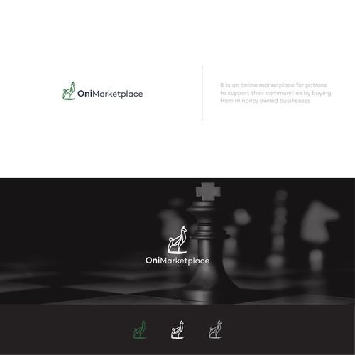 Design finalista por ramadh ♥