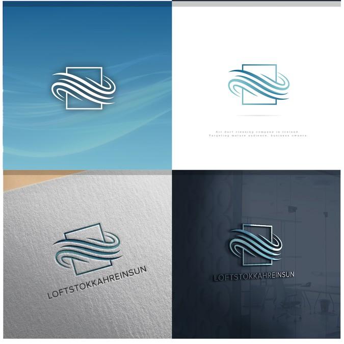 Design gagnant de de.S!gn