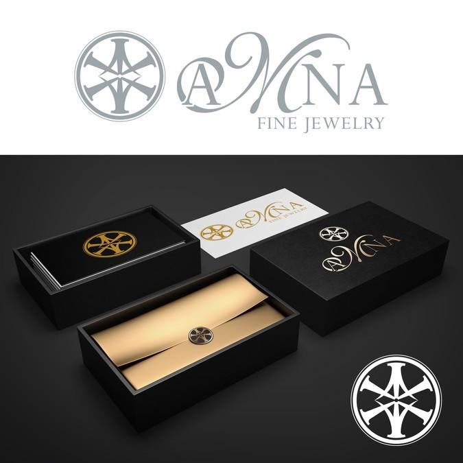 Design vencedor por CindyCarrillo.4
