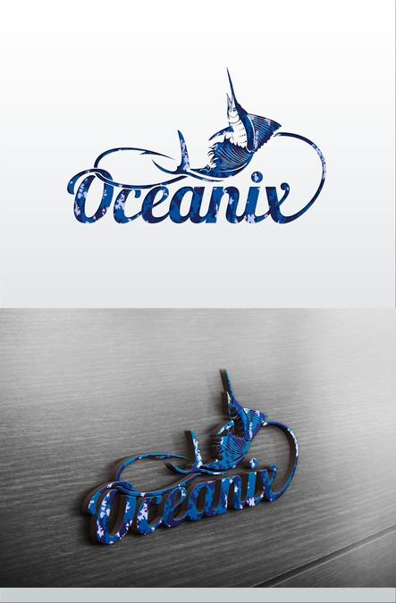 Winning design by OLAN & ADAM™