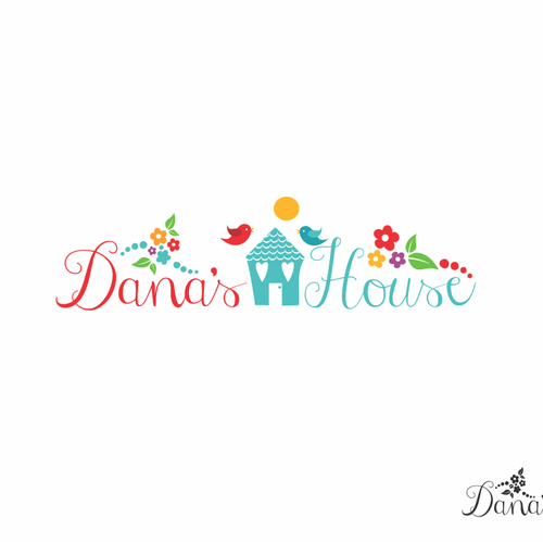 Design finalista por Rakela