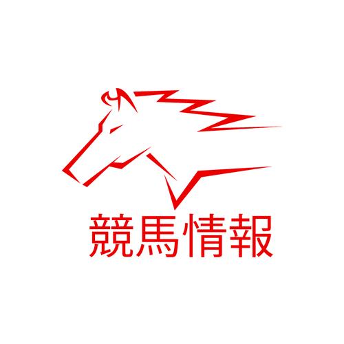 Runner-up design by inok june