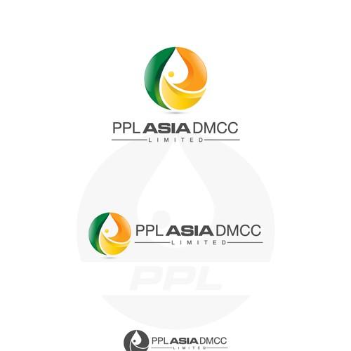 Design finalista por AliNaqvi®