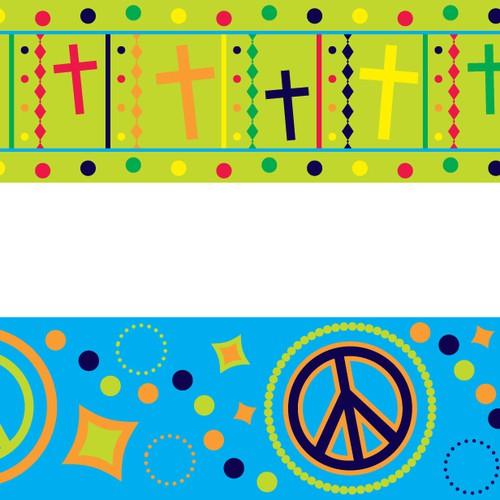 Diseño finalista de g&f