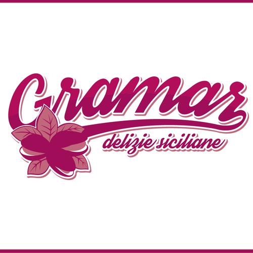 Runner-up design by Grifix