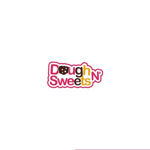 Diseño finalista de Derly