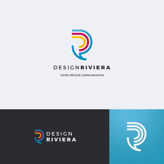 Diseño ganador de ν γ η ς