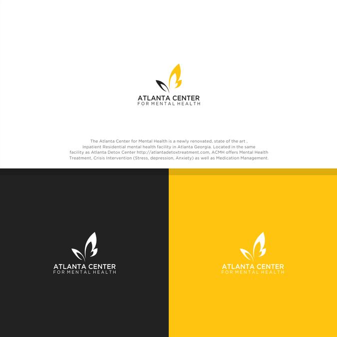 Winning design by Arcneogate